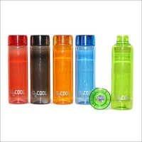 Water Plastic Bottiles