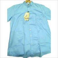 Full Shirts