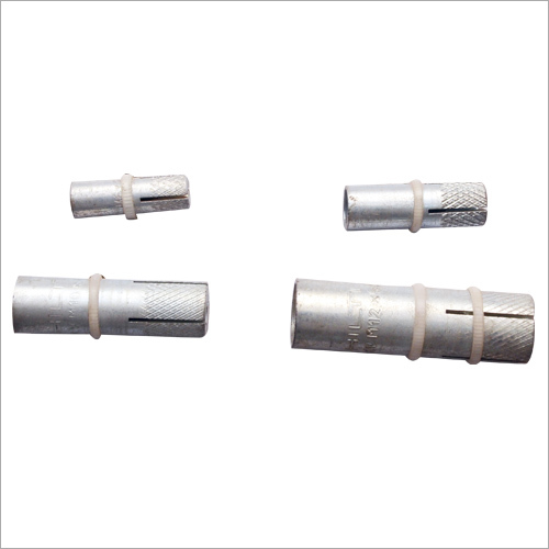 Hilly Fasteners