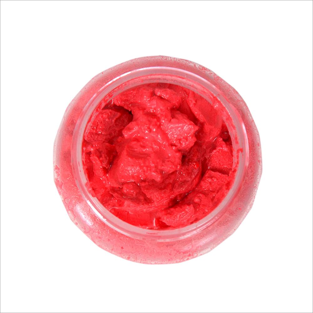 Encapsulation in Powder Form