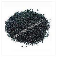 Humic Acid Granuels
