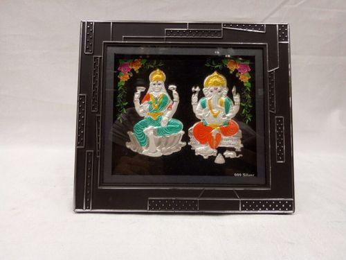 Radha krishna frame