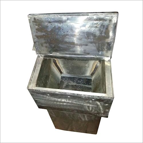 Solid Waste Incinerator