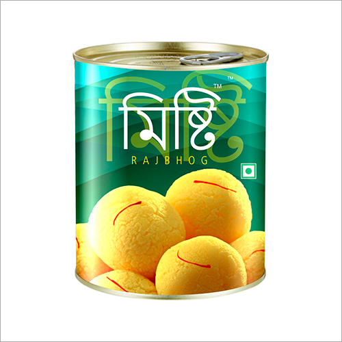 Mishti Rajbhog Pack
