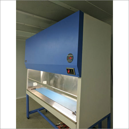 Soldering Fume Safety Cabinet