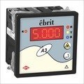 HPL A31 THREE PHASE A METER