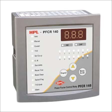 HPL PFCR RELAY  PFCR140/PFCR120/PFCR80/PFCR60