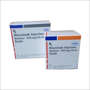 Rituximab Injection