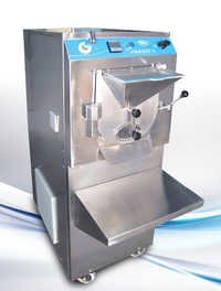 Gelato Ice Cream Machine / Hardee - 5