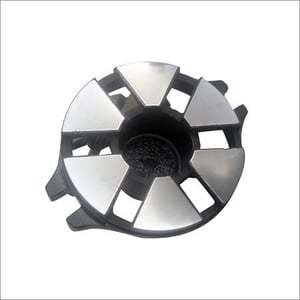 Thrust Bearing For Submersible Pump