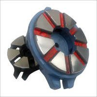Submersible Pump Bearings