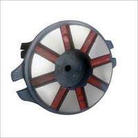 Submersible Thrust Bearings