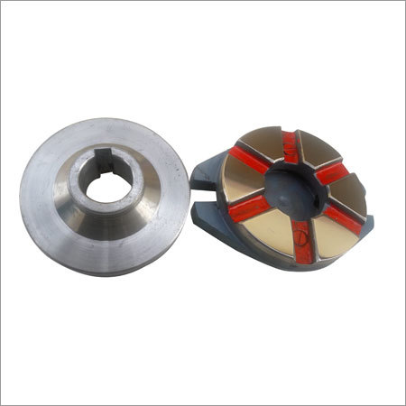 Industrial Submersible Bearing