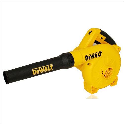 Dewalt Dwb800 Certifications: Iso