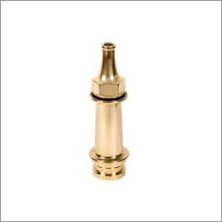 Branch Pipes Nozzle