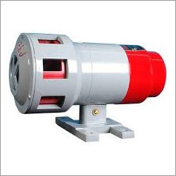 Fire Detection - Alarm System