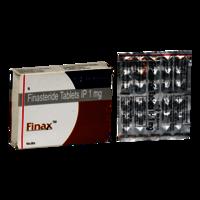 Finax-2-600x600