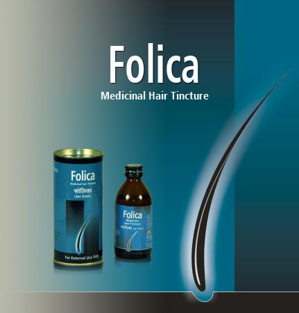 flica