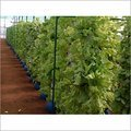 Hydroponics Vertical Unit