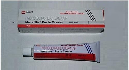 Melalite-Forte-Cream