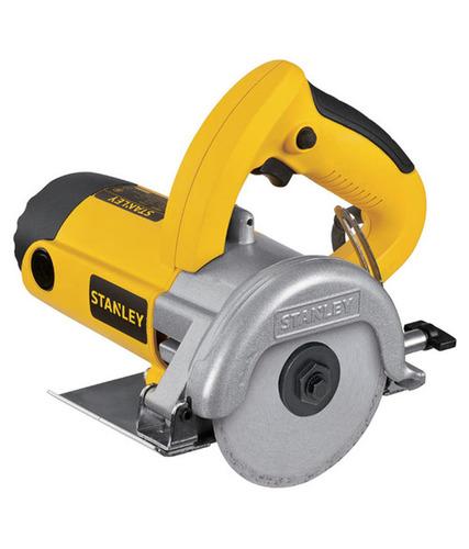 Stanley Power Tools