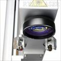 Auto-Focus Fiber Laser Marking Machine