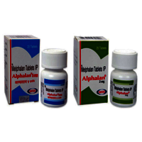 alphalan-2mg-and-5mg