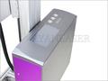 Flying Fiber Laser Marking Machine
