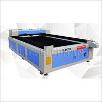 Co2 Laser Engraving Cutting Machine Cnc1325