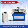 Most popular 1325 cnc plasma cutting machine