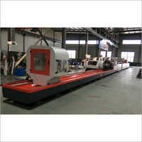 10M Deep Hole Honing Machine