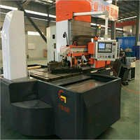 3 Dimension Gun Drilling Machine for Molds & Block