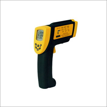 Infrared Thermo Meter
