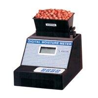 Grains Moisture Meter