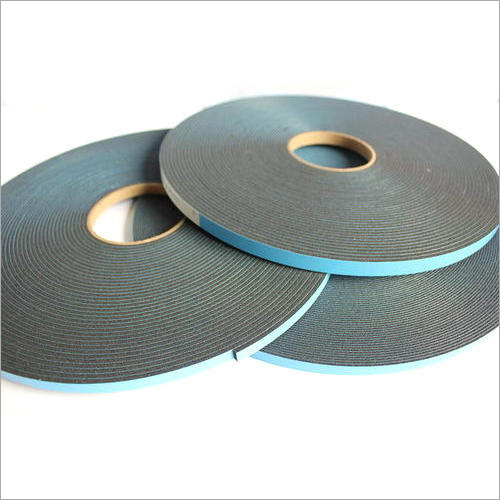 Double Sided Structure Glazing Tape