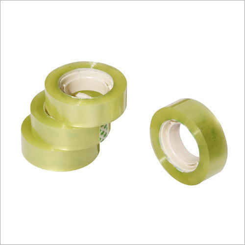 Pvc Insulation Packaging Tape