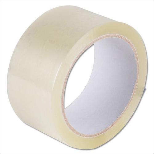 Cello Packaging Tape