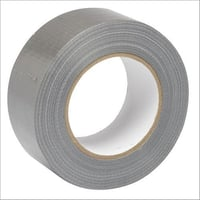 Duct Packaging Tape