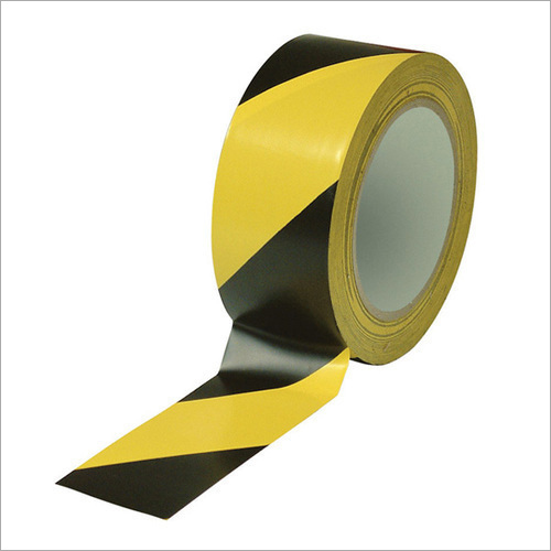 Floor Marking Printed Packaging Tape
