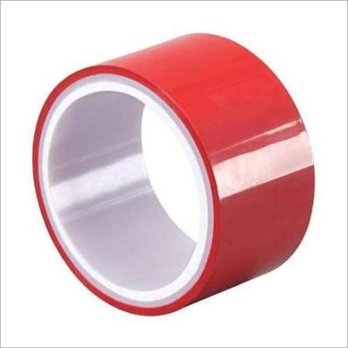 Polyester Packaging Tape