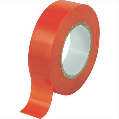 PVC Packaging Tape