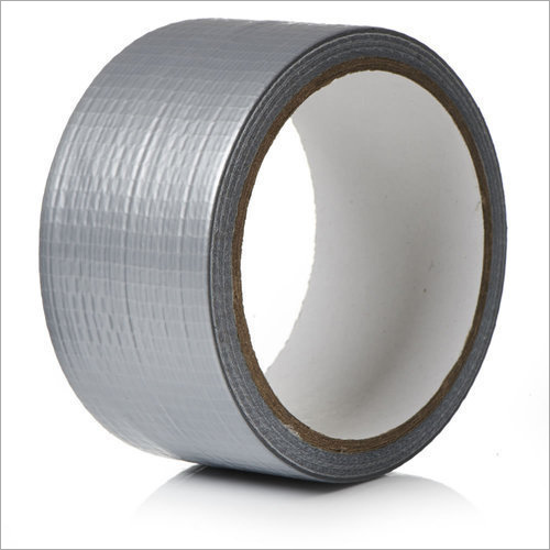 Self Adhesive HDPE Packaging Tape