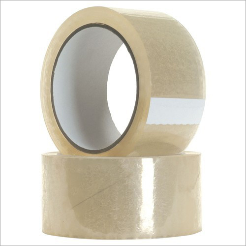 Self Adhesive Packaging Tape