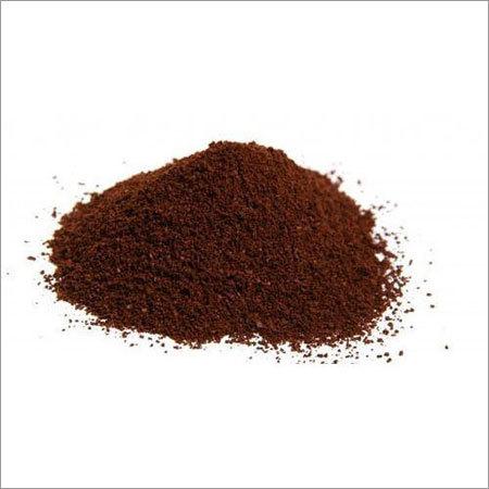 Arabica Coffee Powder