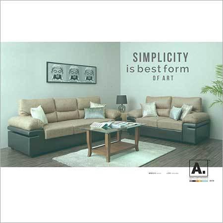 Asanjo Furniture