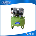 Medical Mute Oil Free Dental Air Compressor