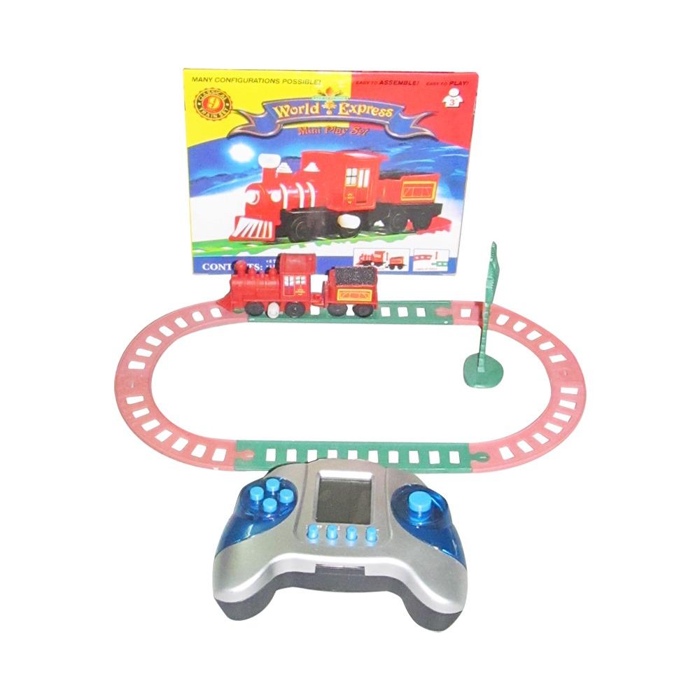 Handheld Video Game
