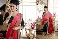 Stylish Collection Of Sarees
