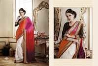 Designer Saree Shop Online