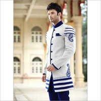 Men Trendilicious Indian Ethnic Wear